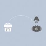 reactpp-nodejsCourse-liara-gift