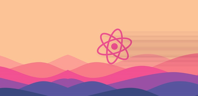 Realm db in React Native