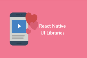 rect_native_ui_libraries