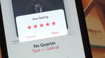 Star Rating در React Native