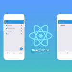 ساخت ToDo App  با React Native