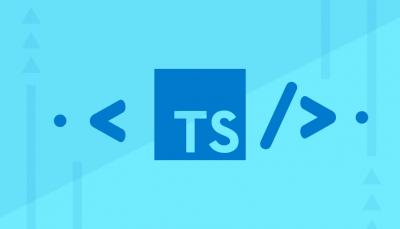 آموزش تایپ اسکریپت(typescript)