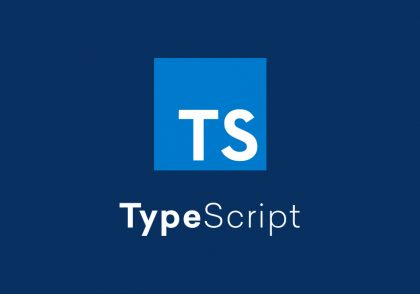 why typescript
