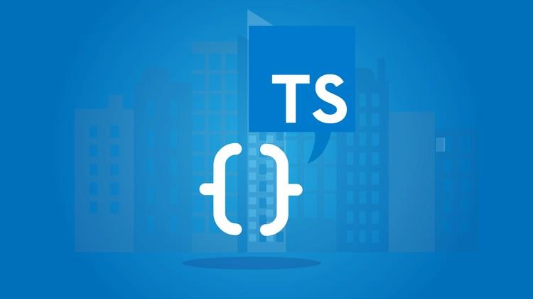 آموزش typescript