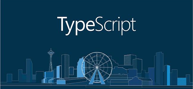 typescript چیست