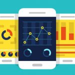 استفاده از Google Analytics در React Native