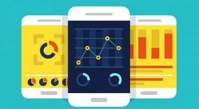 استفاده از Google Analytics در React Native