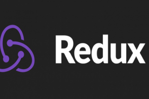 when-use-redux