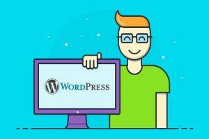 wordpress-nedir-ne-işe-yarar